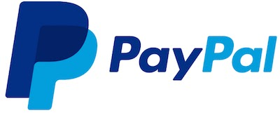 PayPal-Logo-Groot.jpg